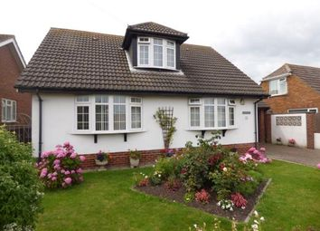 3 bed bungalow for sale in Bosmere Road, Hayling Island PO11