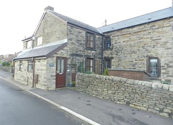 Thumbnail 2 bed cottage for sale in Hollin Busk Lane, Deepcar, Sheffield, South Yorkshire