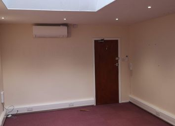 Thumbnail Office to let in Gandy Street, Exeter