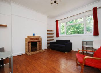 Thumbnail 2 bed flat to rent in Poynders Court, Clapham Park
