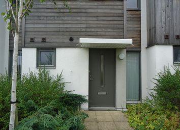 Thumbnail 2 bedroom terraced house to rent in Elliott Road, Gateshead