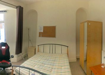 5 bed shared accommodation to rent in Brunswick Street, Swansea SA1