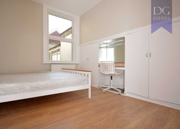 Thumbnail Room to rent in Parkhurst Road, London