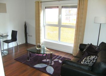 Thumbnail 1 bed flat to rent in Upper Allen Street, Sheffield