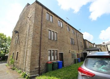 2 bed terraced house for sale in Coal Hey, Rossendale, Lancashire BB4