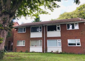 1 bed maisonette for sale in Windermere Road, Moseley B13