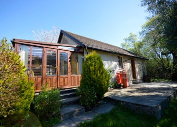 Thumbnail 2 bed detached house for sale in An-Teallach, Tobermory, Isle Of Mull
