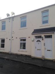Thumbnail 2 bed flat to rent in West Greens, Middle Greens, Morpeth