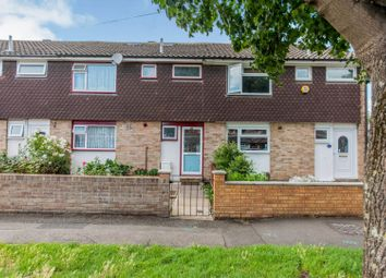 Cedar Avenue, Ruislip HA4. 3 bed terraced house