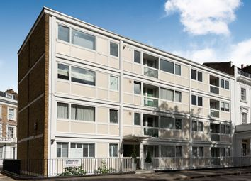 Thumbnail 1 bed flat for sale in 1-3 Cumberland Street, Pimlico, London