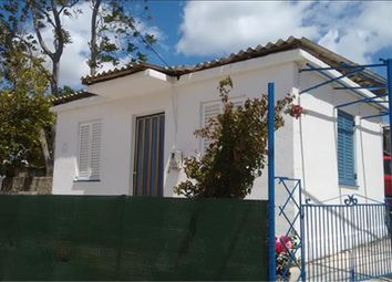 Thumbnail Detached house for sale in Aghios Dimitrios, Zakynthos, Ionian Islands, Greece