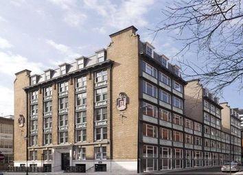 Thumbnail Studio to rent in Edmund Street, Liverpool, Merseyside