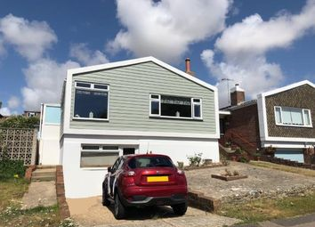 3 bed bungalow for sale in Chiltington Way, Saltdean, Brighton, East Sussex BN2