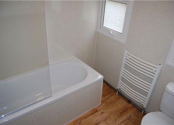 Thumbnail 2 bed property for sale in Rockhill Estate, Keynsham, Bristol