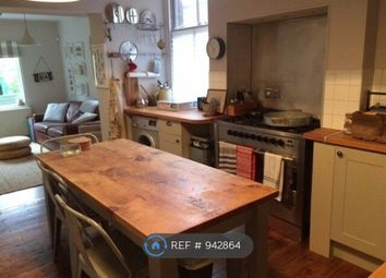 Thumbnail 2 bed flat to rent in Crouch End, London