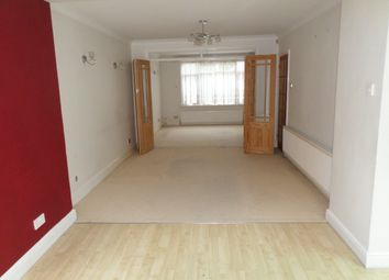 Thumbnail 5 bed semi-detached house to rent in St Andrews Drive, Stanmore