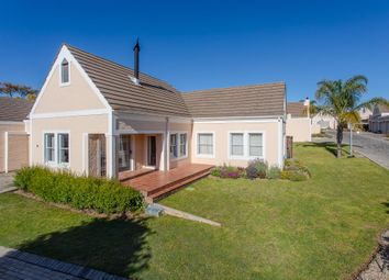 Thumbnail Detached house for sale in 16 Terra Vino, Nuwe Uitsig, Wellington, Western Cape, South Africa