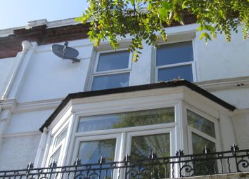 Thumbnail 1 bed flat to rent in The Broadway, Brighton Road, Worthing