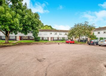 Thumbnail 1 bed flat for sale in Downside, Hemel Hempstead