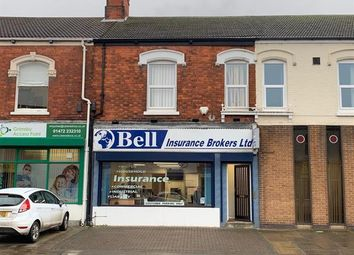 Thumbnail Office for sale in Vaughan House, Hainton Avenue, Grimsby, North East Lincolnshire