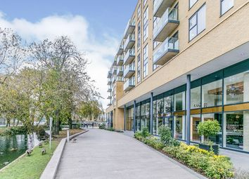 2 bed flat for sale in Oldfield Place, Dartford, Kent DA1