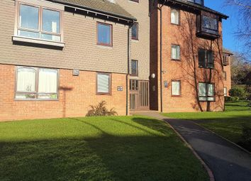 Thumbnail 2 bed flat to rent in Humphrey Middlemore Drive, Harborne, Birmingham