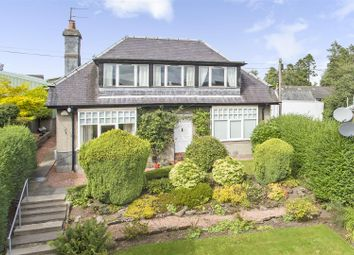 Thumbnail 3 bed detached house for sale in Glenmaller, High Street, Auchterarder