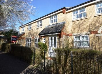 Thumbnail 3 bedroom property to rent in Leopold Walk, Cottenham, Cambridge