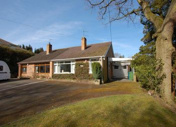 Thumbnail 2 bed bungalow for sale in White Hill, Kinver