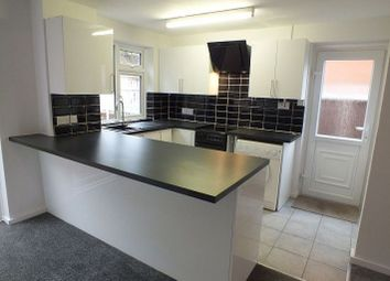 Thumbnail 3 bed semi-detached house to rent in Snowford Close, Shirley, Solihull