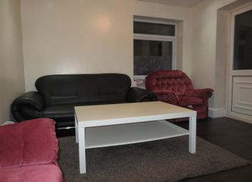 Thumbnail 4 bed flat to rent in Vallum Way, Newcastle Upon Tyne