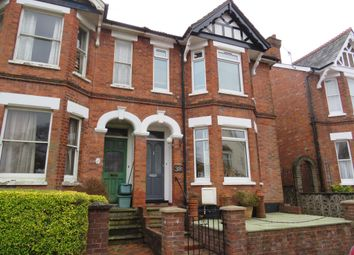 Thumbnail 4 bed semi-detached house for sale in Hopwood Gardens, Southborough, Tunbridge Wells