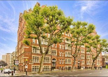 Thumbnail 1 bed flat for sale in Grays Inn Road, Chancery Lane, London