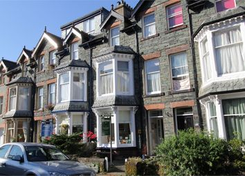 Thumbnail 6 bed terraced house for sale in Damson Lodge, 25 Eskin Street, Keswick, Cumbria