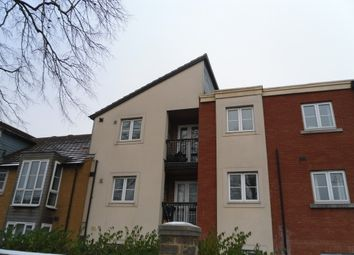 Thumbnail 2 bed barn conversion for sale in Bartholomews Square, Horfield, Bristol
