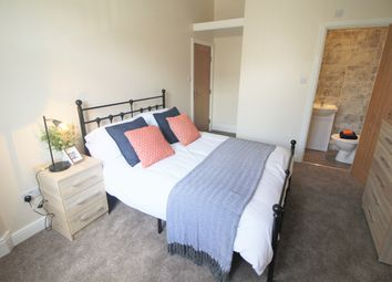 Thumbnail Room to rent in Ensuite 9, Westminster Road, Coventry