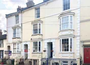 6 bed terraced house for sale in Whitstable Road, Canterbury, Kent CT2