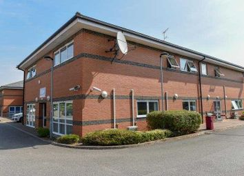 Thumbnail Office to let in Ongar, Essex
