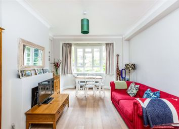 2 bed flat for sale in Edge Hill Court, Edge Hill, Wimbledon SW19