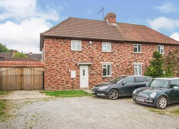 Thumbnail 4 bed semi-detached house for sale in London Road, Warmley, Bristol