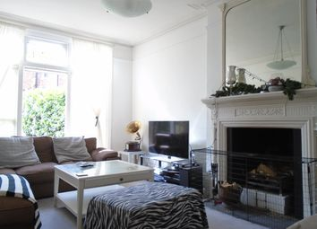 Thumbnail 4 bed terraced house to rent in Rosebery Road, Muswell Hill