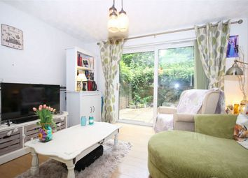 Thumbnail 1 bed maisonette for sale in Bury Green, Bury Road, Hemel Hempstead, Hertfordshire