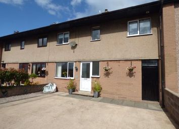Thumbnail 3 bedroom terraced house for sale in Croft View, Long Marton, Appleby-In-Westmorland