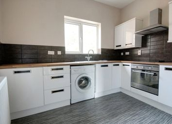 Thumbnail 1 bed flat to rent in Havelock Street, Sheffield, South Yorkshire