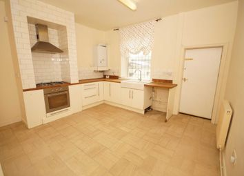 Thumbnail 2 bed terraced house to rent in Lee Lane, Horwich, Bolton
