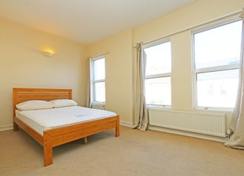 Thumbnail 4 bed flat to rent in Gilbey Road, Tooting