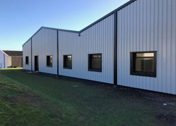 Thumbnail Industrial to let in Unit 67, Southfield Industrial Estate, Glenrothes