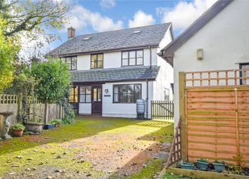 4 bed detached house for sale in Frithelstock, Torrington EX38