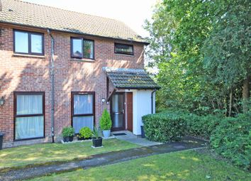 Thumbnail 2 bed property for sale in Summertrees Court, New Milton