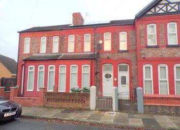 3 bed semi-detached house for sale in Grosvenor Road, Prenton, Merseyside CH43